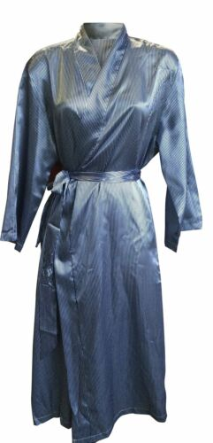 Ladies Famous High Street Chain Store Silky Kimono Wraps Gorgeous Quality