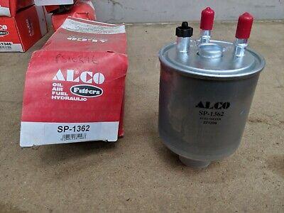 UFI Filters 24.117.00  Filtre Diesels