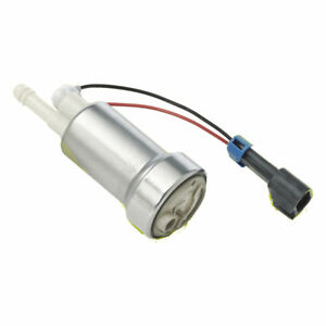 TI-Automotive-Walbro-Universal-39-80-Flex-Fuel-Hellcat-In-Tank-Fuel-Pump-525LPH