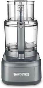 Cuisinart-FP-11-Elemental-11-Cup-Food-Processor-2-8L
