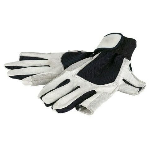 DAP Audio DAP Roady Gloves L- Guanti da Lavoro Large