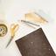 Hemway-Eco-Friendly-Craft-Glitter-Biodegradable-1-40-034-100g thumbnail 57