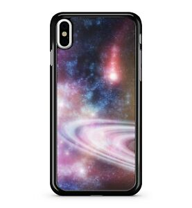 Star Cluster Sky Shooting Cosmo Stars Milky Way Nebula Space 2D Phone Case Cover - Manchester, United Kingdom - Star Cluster Sky Shooting Cosmo Stars Milky Way Nebula Space 2D Phone Case Cover - Manchester, United Kingdom