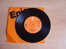 "Abba: Chiquitita  7"": 1979 UK Release"