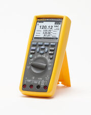 Fluke 289 True-rms Industrial Logging Multimeter with Trend Capture ***BNIB***
