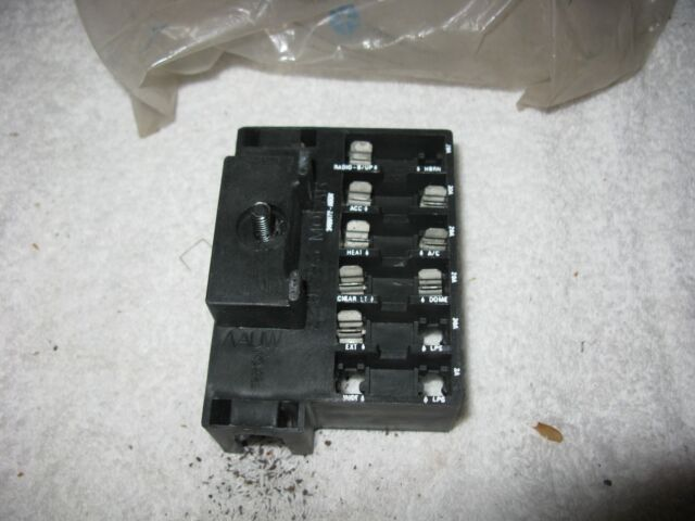 68 Charger Fuse Box Location - 2012 Ford F550 Fuse Box Diagram for Wiring  Diagram SchematicsWiring Diagram Schematics
