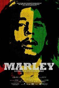 NEW-DVD-MARLEY-BOB-MARLEY-ZIGGY-MARLEY-HOTDOCS-144-minutes