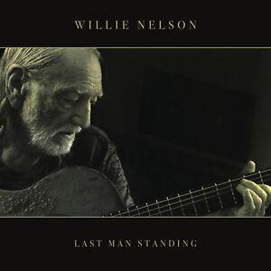 Willie-Nelson-Last-Man-Standing-New-Vinyl-LP-Pre-Order-27th-April