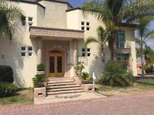 Casa en condominio en venta en Jardines del Lago, Aguascalientes, Aguascalientes