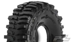 Pro-line-interco-Bogger-1-9-034-g8-rock-terrain-Truck-neumaticos-con-deposito-10133-14