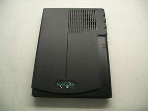 DRIVERS UPDATE: MICROSOLUTIONS BACKPACK CD-ROM