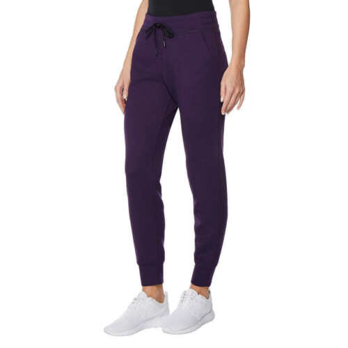 SALE Women/'s 32 Degrees Heat Athletic Jogger Tech Pants Variety S M L XL XXL NEW