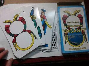 1-mazzo-di-carte-napoletane-giganti-playing-cards-18x10-cm-scopone-briscola