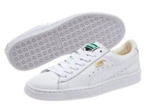 Angebote Puma Schuhe Damen, Puma Basket Classic Lifestyle