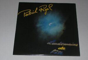 Patrick-Rigal-lendemains-de-fete-Appelle-moi-cd-promo-2-titres-1993