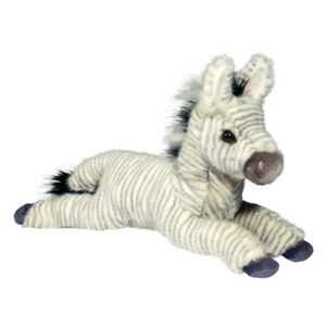 #2460 by Douglas Cuddle Toys WALLACE the Plush HIGHLAND COW Stuffed Animal
