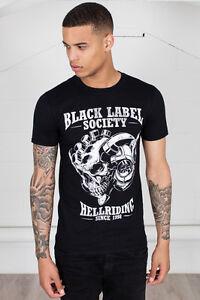 Official-Black-Label-Society-Hell-Riding-Unisex-T-Shirt-Mafia-Sonic-Brew-Destroy