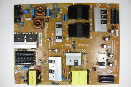 "VIZIO 50/"" M50-C1 ADTVE1825XC7 Power Supply Board Unit"