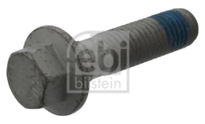 Vite per parti standard asse anteriore FEBI BILSTEIN 45673