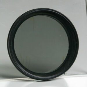 HASSELBLAD-63-2x-POLA-FILTER-1-WITH-ADAPTERRING-60H-67