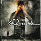 Out Of Myself by Riverside (CD, Nov-2004, Laser's Edge)