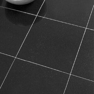 Natural Stone Floorin G