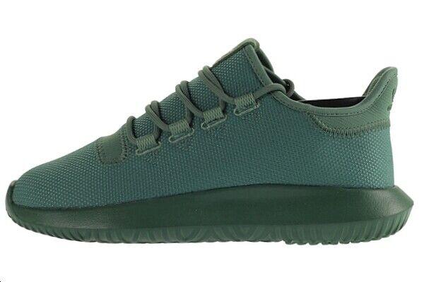 Schuhe adidas adidas adidas TUBULAR SHADOW J  BZ0336  ef2c99