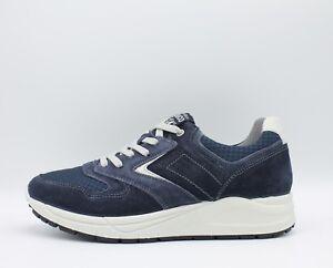 Caricamento dell immagine in corso IGI-amp-CO-USL-1122544-Scarpe-uomo- sneakers- e655795a105
