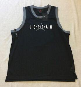 Nike-Jordan-Jumpman-Sport-DNA-Tank-Top-Sz-L-CJ6151-010