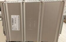 THX Amplifier signal processor. Zephyr MKZ Pioneer sound system. NEW
