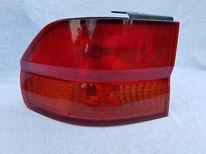 Image Is Loading Oem 1999 2004 Honda Odyssey Driver Left Tail