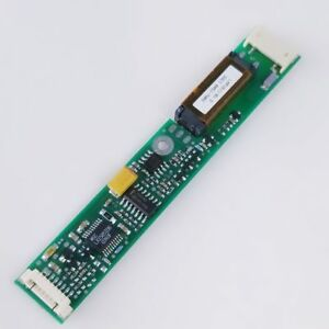 Original-Microsemi-LXM1611-01D-Inverter-USA-Seller-and-Free-Shipping