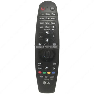 LG-Genuine-AN-MR650A-Y545-Magic-Remote-Control-for-Compatible-2017-LG-Smart-TV