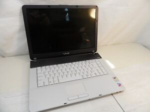 SONY VAIO PCG-7A2L WINDOWS XP DRIVER