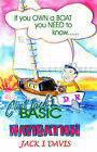 Captain Jack's Basic Navigation by Jack I. Davis (Paperback, 2000)