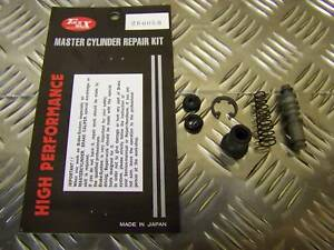 HONDA-NS400R-FRONT-BRAKE-MASTER-CYLINDER-REPAIR-KIT
