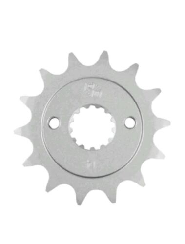 Primary Drive Front Sprocket 14 Tooth HONDA TRX 400EX AC4