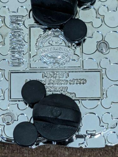 Hades Hercules Disney Store Online Park Pack LE500 Pin 2 Of 3 Version 2