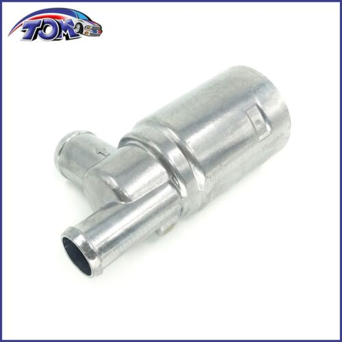 BRAND NEW IDLE AIR CONTROL VALVE FOR PEUGEOT 208 508 VOLVO V70 S70 940 1389618