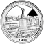 2010-2019-COMPLETE-US-80-NATIONAL-PARKS-Q-BU-DOLLAR-P-D-S-MINT-COINS-PICK-YOURS thumbnail 22