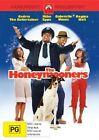 The Honeymooners (DVD, 2006)