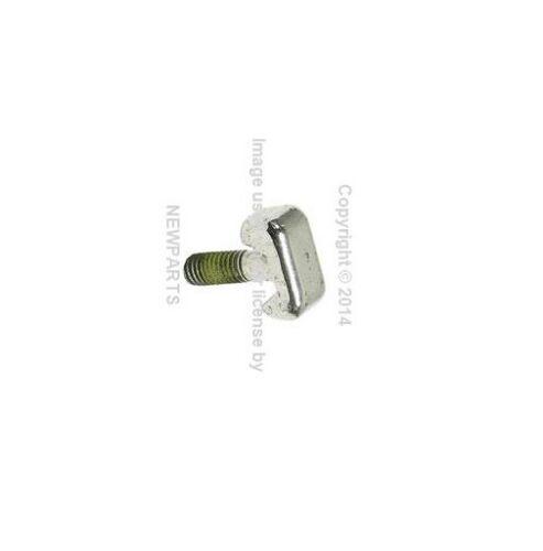 """For Audi TT Q 1.8 3.2 VW Jetta Wagon Battery Terminal /""""T/"""" Bolt 3A0915138"""
