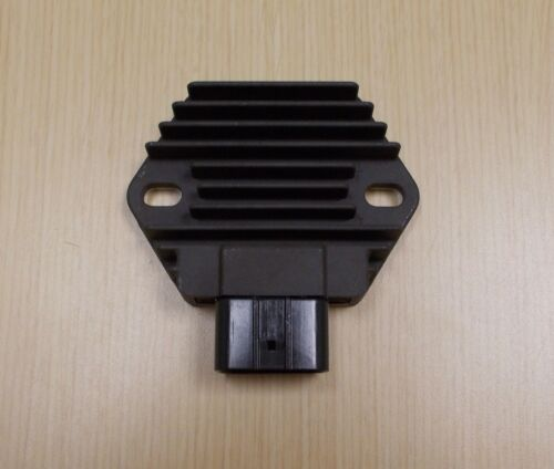Regulator New 2004-2005 Honda TRX 450 TRX450 TRX450R ATV Voltage Rectifier