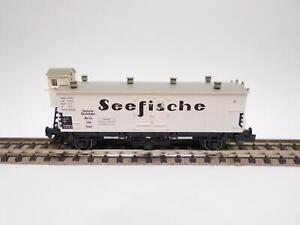 FLM-PICCOLO-Kuehlwagen-SEEFISCHE-der-DEUTSCHEN-REICHSBAHN-40129