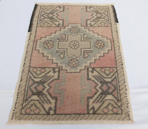 Turkish Rug Floor Carpet Entrance