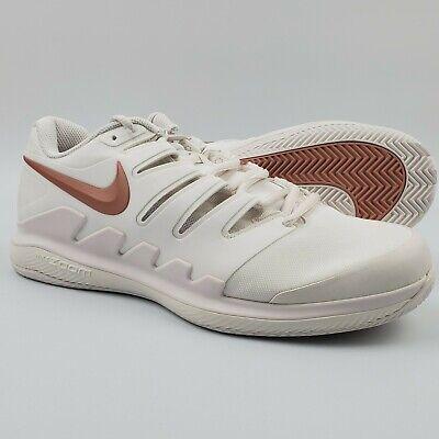 Nike Air Zoom Vapor Clay Tennis Shoes