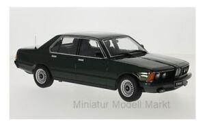 180103-KK-scale-bmw-733i-e23-metalico-verde-oscuro-1977-1-18