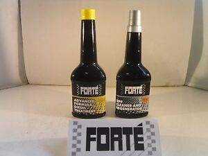 FORTE-Advanced-Formula-Diesel-Treatment-DPF-Cleaner-Regenerator-2-x-400ml
