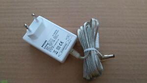 Philips 5 6v 2 68a Stromversorgung Adapter Eu Stil Wand Pinnen Ebay