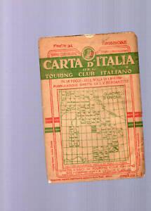 carta-d-italia-touring-club-italiano-pesaro-1909